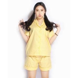 From Sleepwear (Pajamas) for Women 4