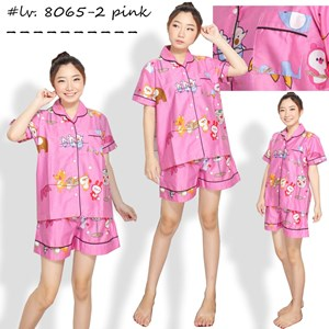 From Sleepwear (Pajamas) for Women 2