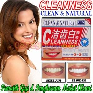 Jual Pemutih Gigi Alami Cara Memutihkan Gigi Gel Pemutih Gigi