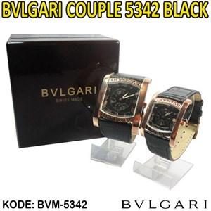 Sell Couple Bvlgari Bvlgari Bvlgari Watches Couple Rings Couple