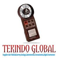 Az 8903 - Anemometer Handheld 1