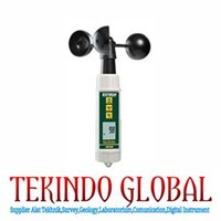 Extech An400 - Cup Thermo-Anemometer 1