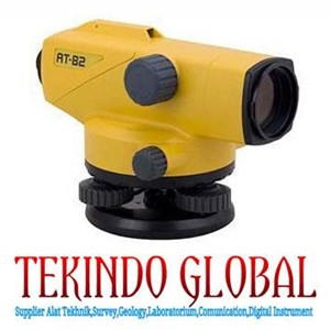 Automatic Level Topcon At-B2