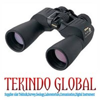 Nikon Action 7X50 Cf Binocular 1