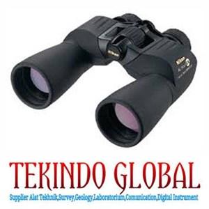Nikon Action 7X50 Cf Binocular