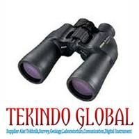 Nikon Action 10X50 Cf Binocular 1