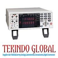 Hioki 3561-01 Battery Hi Tester 1