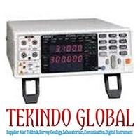 Battery Hitester Hioki Bt-3563 1