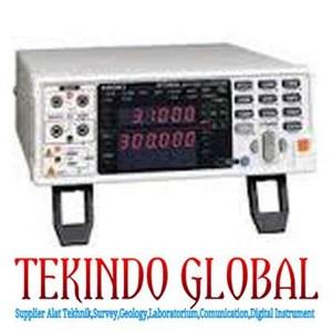 Battery Hitester Hioki Bt-3563