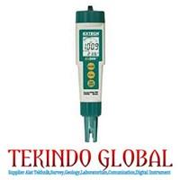 Extech Ec400 Exstik Konduktivitas-Tds-Salinitas Meter 1