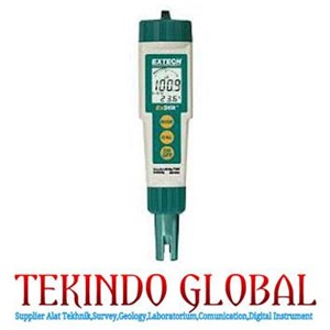 Extech Ec400 Exstik Konduktivitas-Tds-Salinitas Meter