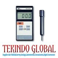 Lutron Cd-4301 Digital Conductivity Meter 1