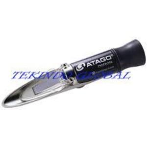 Hand-Held Refractometer Atago Master-P Alpha 2391