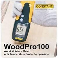 Constant Wood Pro 100 Wood Moisture Meter 1