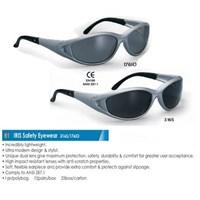 Iris Safety Eyewear 315Bm-316S-17610 1