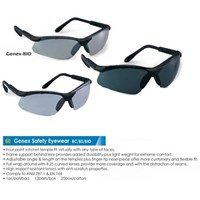 Genex Safety Eyewear  1