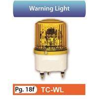 Jual Warning Light TC WL