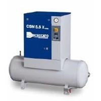 Kompresor Udara Ceccato 1