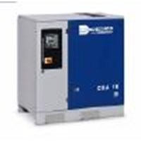 Distributor Kompresor Udara Ceccato 3