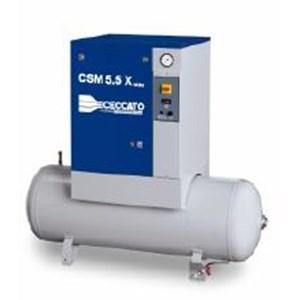 Kompresor Udara Ceccato