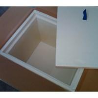 Box Polyurethane 1