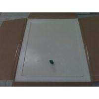 Distributor Box Polyurethane 3
