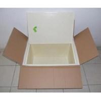 Jual Box Polyurethane 2