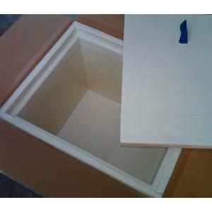Box Polyurethane
