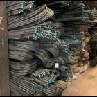Besi Beton Ulir - Deformed Bar 1