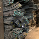 Besi Beton Ulir - Deformed Bar