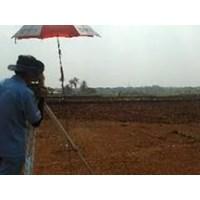 Jasa Survey Luas Batas Tanah 1