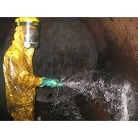 Jual Oil Spill Dispersant 2