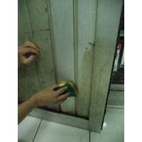 Jual Industrial Cleaner 2