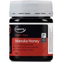 Jual Madu Manuka Honey Umf 10+ 250Gr (Comvita) Ori