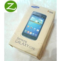 Samsung Galaxy Core Duos I8262 Dual Sim Card Second 1