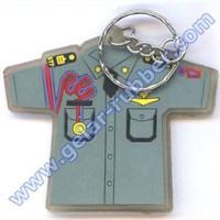 Gantungan Kunci Baju Taruna 1