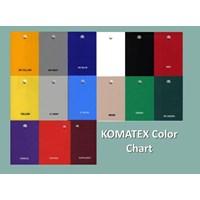 Komatex 1
