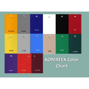 Komatex