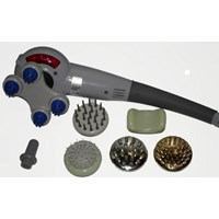 Distributor Alat Pijat 8 In 1 Magic Massager 3