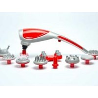 Alat Pijat 10 In 1 Magicmassager 1