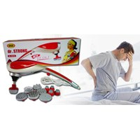 Distributor Alat Pijat 10 In 1 Magicmassager 3
