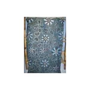 Batik Tulis Mori Primissima