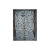 Batik Tulis  1
