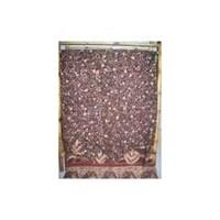 Batik Tulis Warna Alami 1