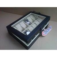 Beli Box Jam Tangan Isi 12 4