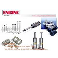Enidine 1
