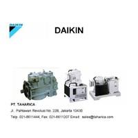 Daikin Indonesia 1