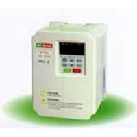 Pump Inverter 1