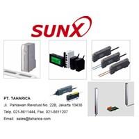 Sun X 1