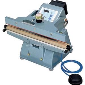 Dari Mesin Sealer Semi-Otomatis Fa-450 0